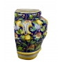 LARGE WALL URN  H68 cm - photo 2