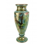 "VASE IMPERO in the style of Byzantine mosaics H64cm from the ""Byzantine Oriental"" series - photo 2"